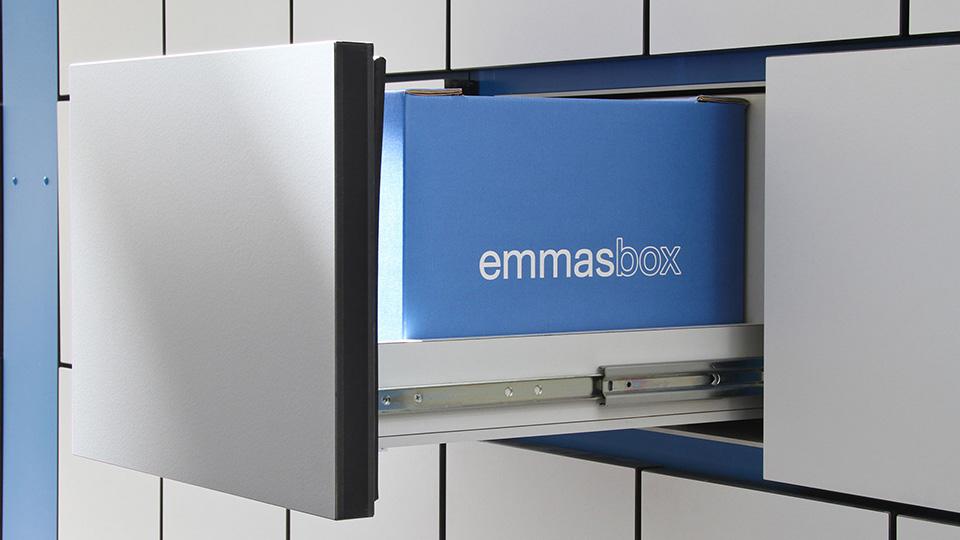 Emmas Box