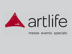 artlife - messe events specials