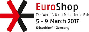 2017 messe euroshop