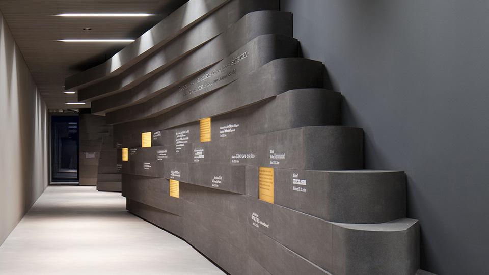 Keltenmuseum Glauberg Bild 9